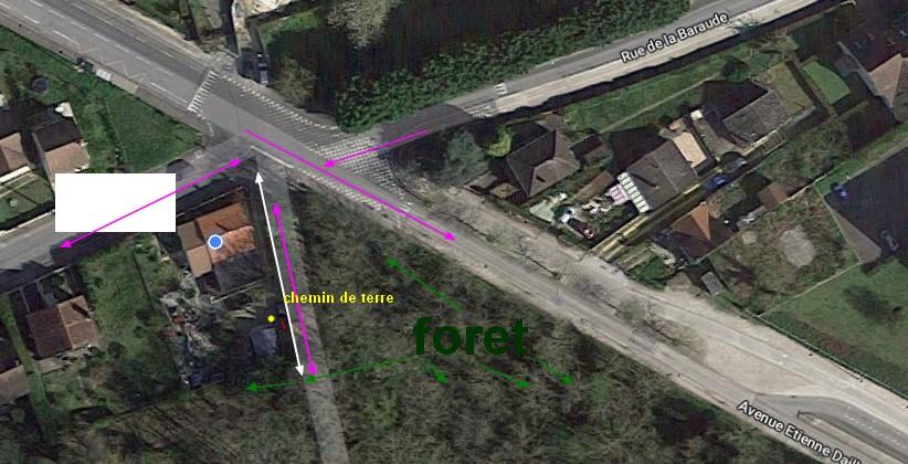 2018: le 01/01 à 6h18 - Un phénomène surprenant - nemours -Seine-et-Marne (dép.77) Maps_10