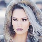 Voir un profil - Nadia A-Sherwood Sans_t74