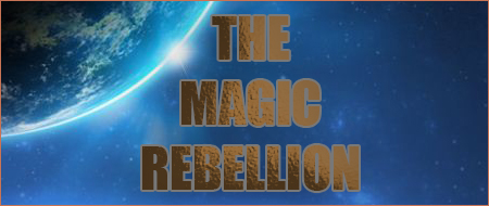Ancien event : THE MAGIC REBELLION Banniy11