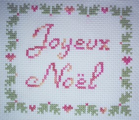 SALpin  2018, 2019 - nos broderies pour Noel - Page 2 2018_s10