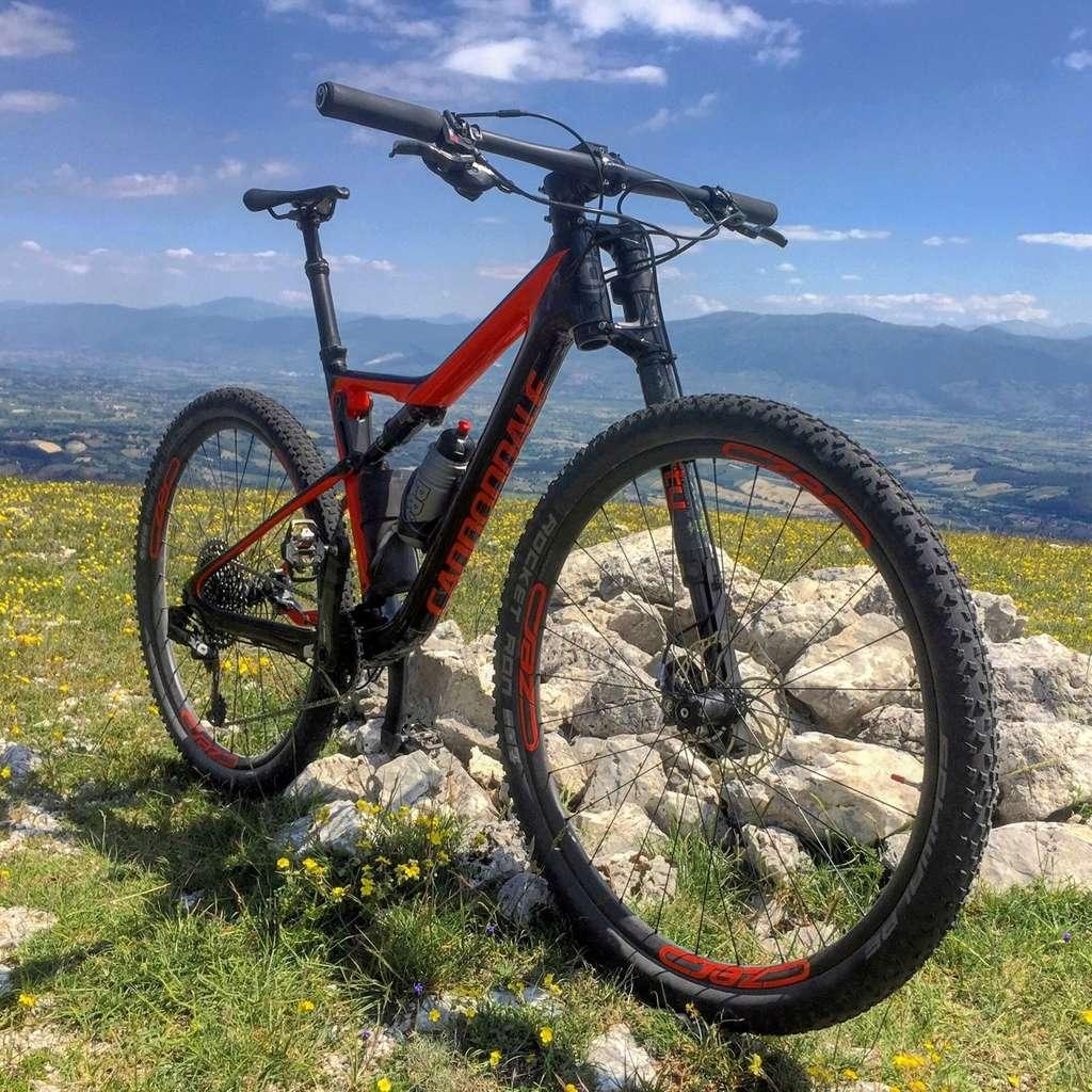 pedalatori - Pagina 5 H2ztac10