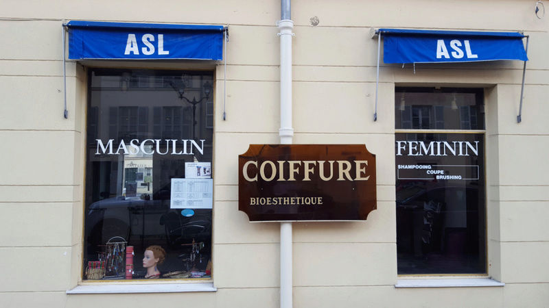 OUVERTURE NOUVELLE AGENCE ASL Magasi10