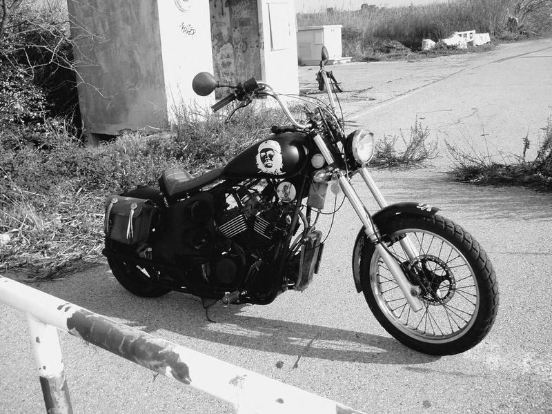 Quelle moto pour rouler a 80 km/h P1010110