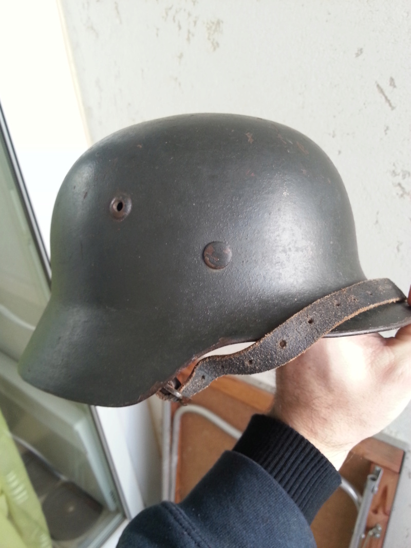 vos casques allemand . - Page 18 20180310