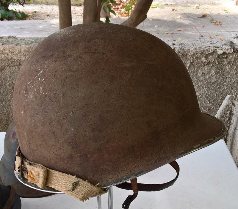 casque US 22519210