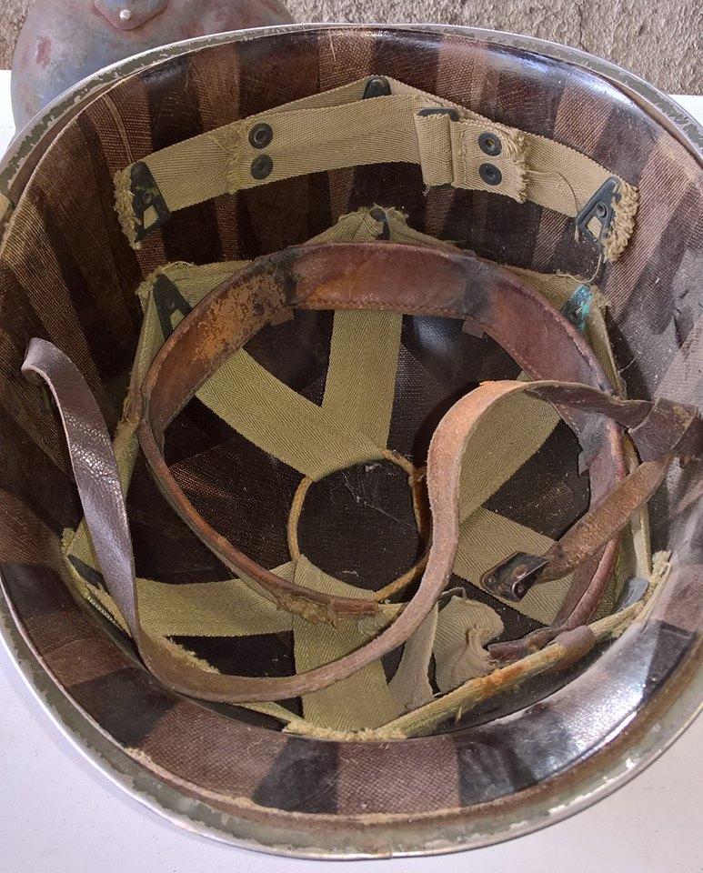 casque US 22519410