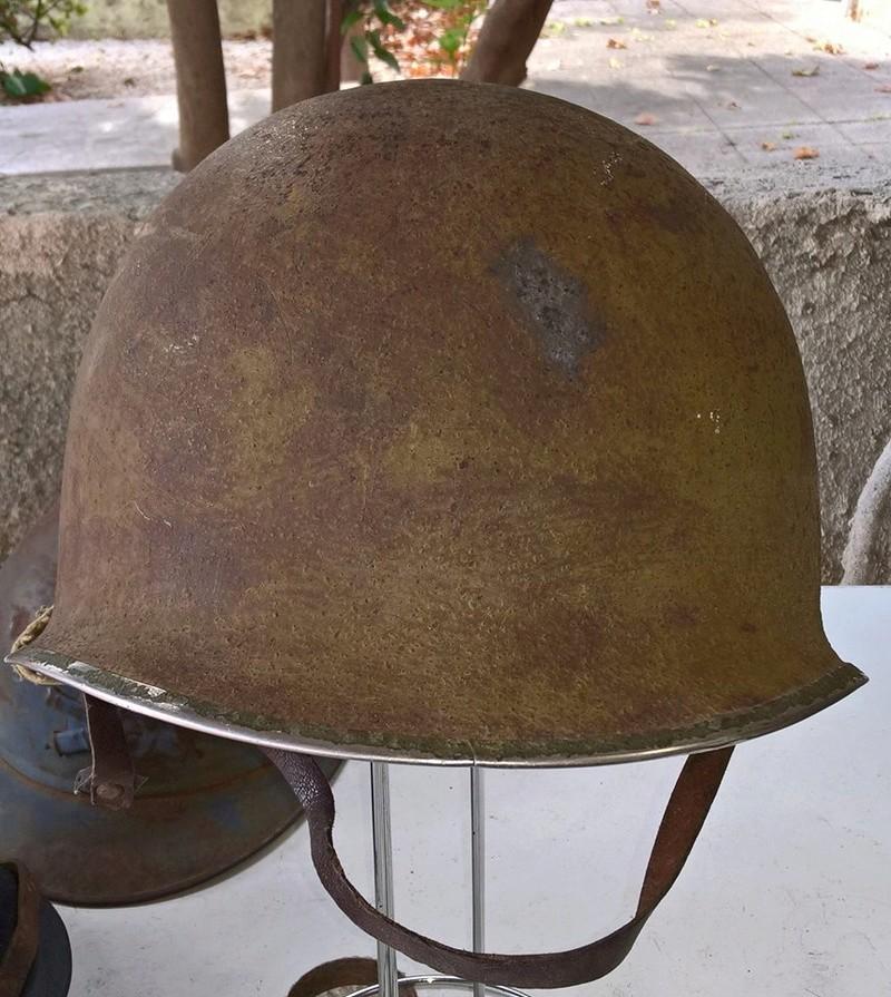 casque US 22549611