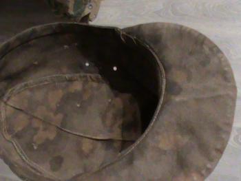 casquette A826a910