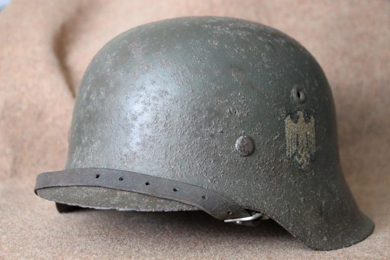casque allemand Img_7911