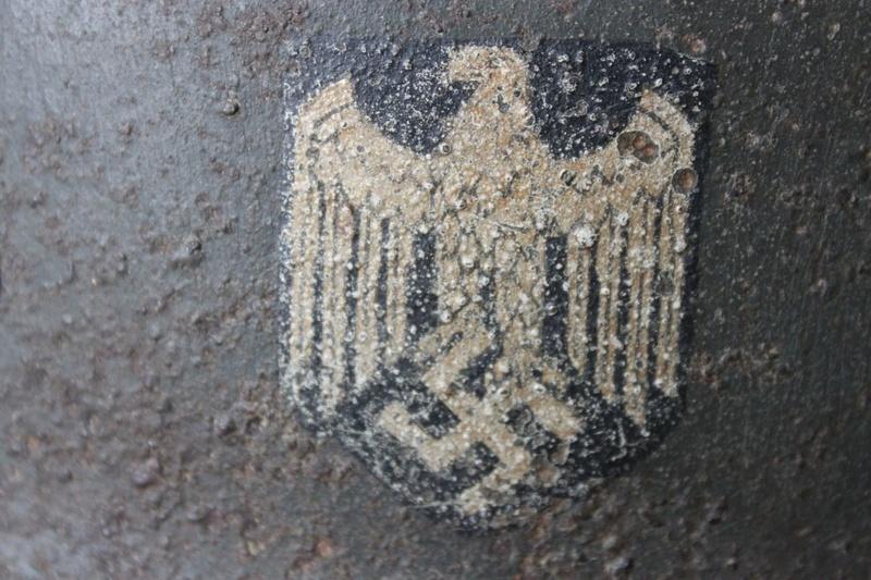 casque allemand Img_7913