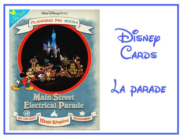 Disney Cards {la Parade de Juillet} La_par10