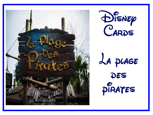 Disney Cards {La Plage des Pirates} La_pla10