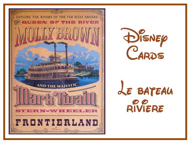 Disney Cards {Le Bateau Rivière} Le_bat10