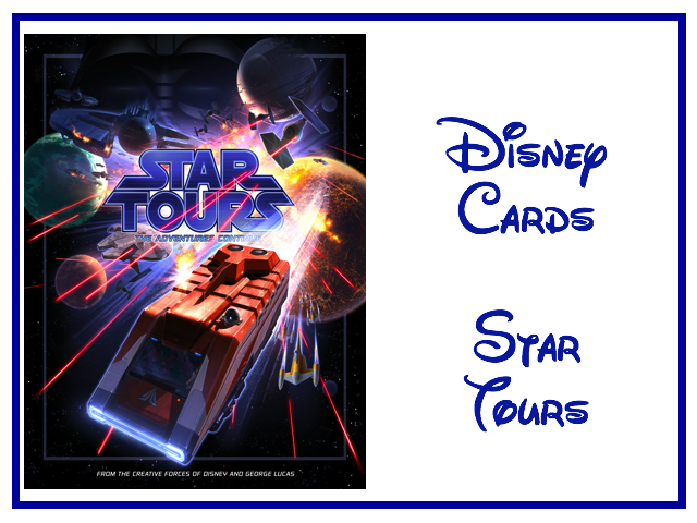 Disney Cards {Star Tours} Star_t11