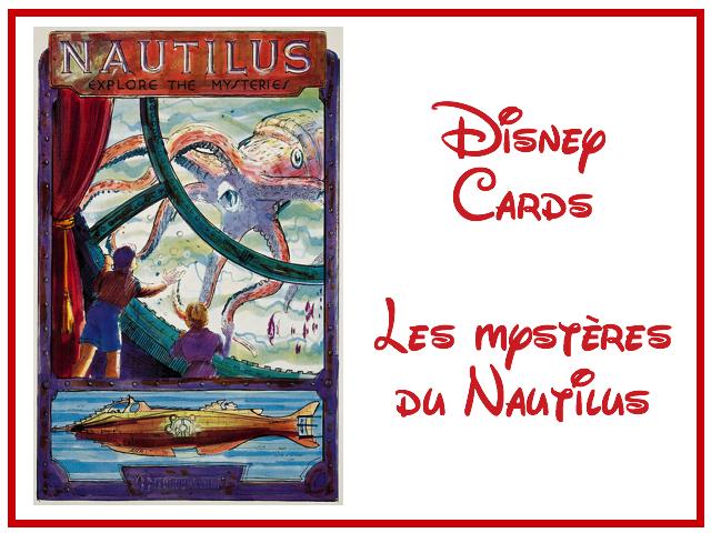 Disney Cards {Les Mystères du Nautilus} -Galerie Untitl10