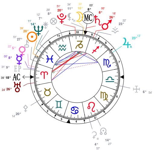 Aspects du mois de Mars - Page 5 11_mar10