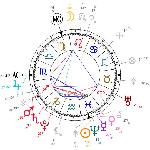 Aspects du mois de Mars 1_mars10