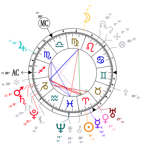 Aspects du mois de Mars - Page 11 29_mar10