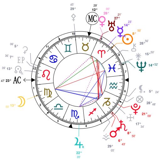 Aspects du mois de Mars - Page 11 29_mar11