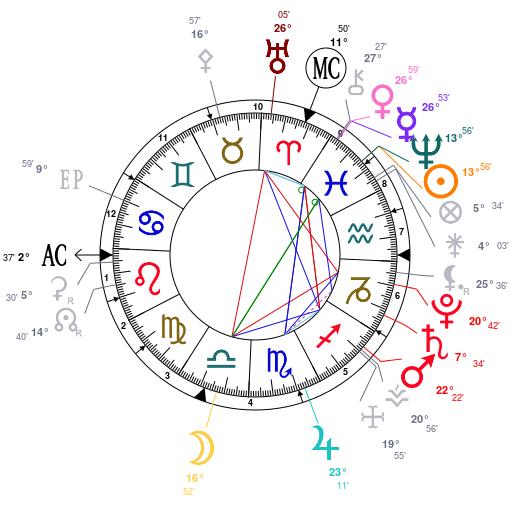 Aspects du mois de Mars - Page 2 4_mars10