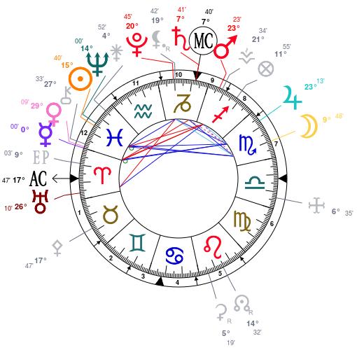 Aspects du mois de Mars - Page 2 6_mars10