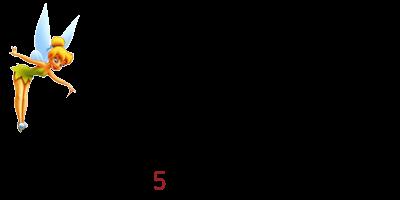 Le Naufrage 5_etoi29