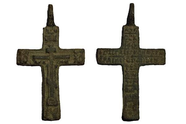 Cruz ortodoxa rusa ¿S.XVIII? Cruz_o10