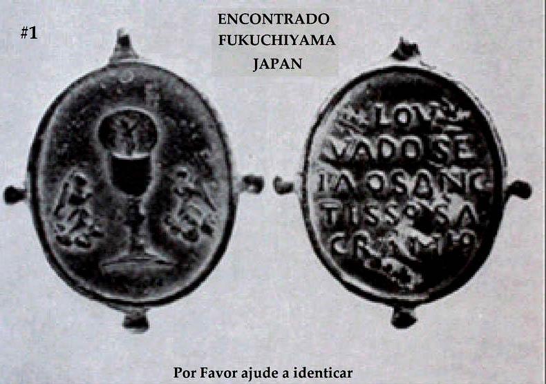 Medallas de Fuchiyama Japon de Usacollector 1 Fukuch10