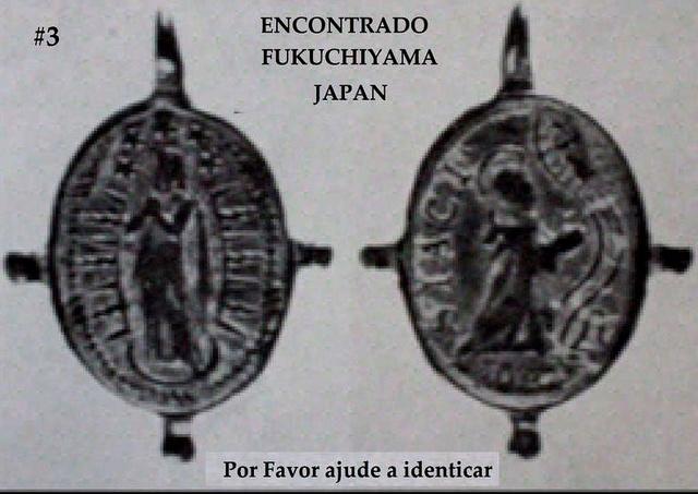 Medallas de Fuchiyama Japon de Usacollector 3 Fukuch12