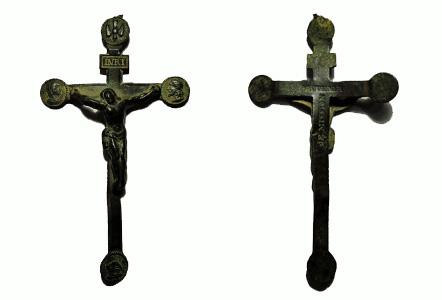 Crucifijos Mission. Sin_ty12