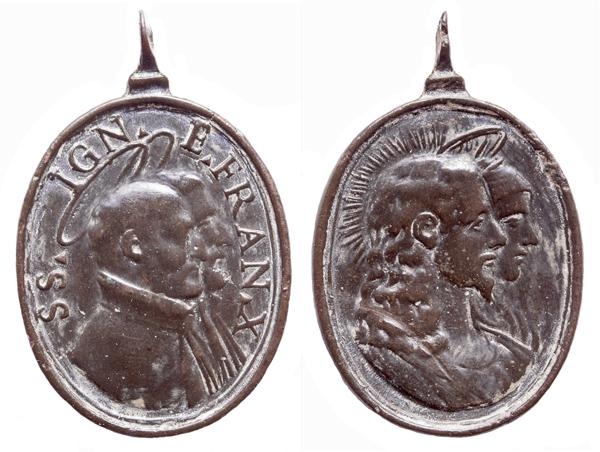 Recopilacion 180 medallas de San Ignacio de Loyola Zz5_ig10