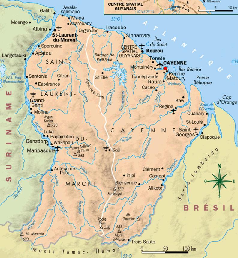 [Mouvement INTRA 2018] - Académie de la Guyane - Page 4 Carte10