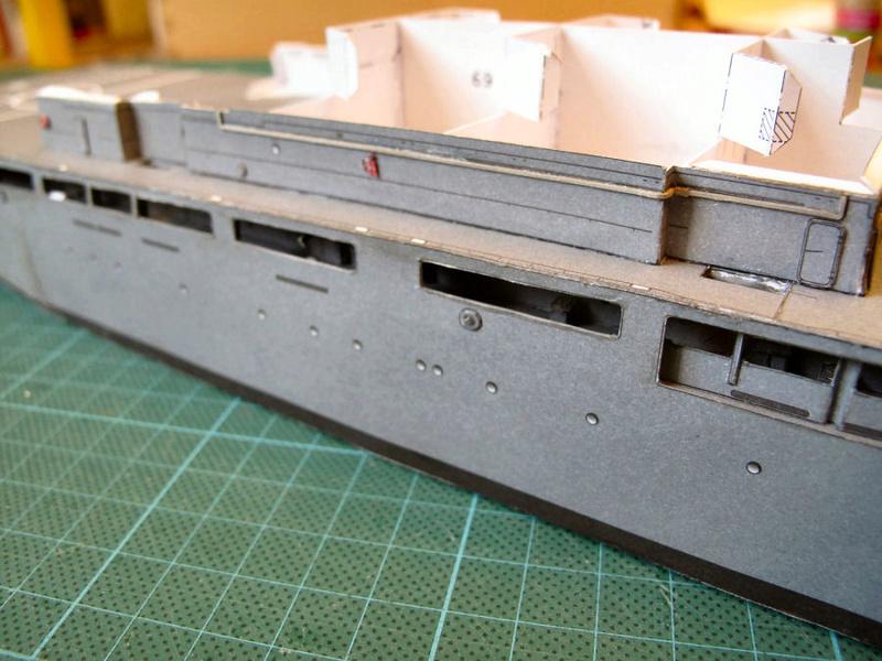 EGV von HMV 1/250 gebaut von Bertholdneuss - Seite 2 Img_0234