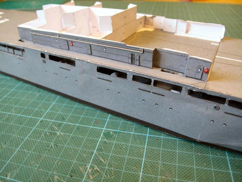 EGV von HMV 1/250 gebaut von Bertholdneuss - Seite 2 Img_0235