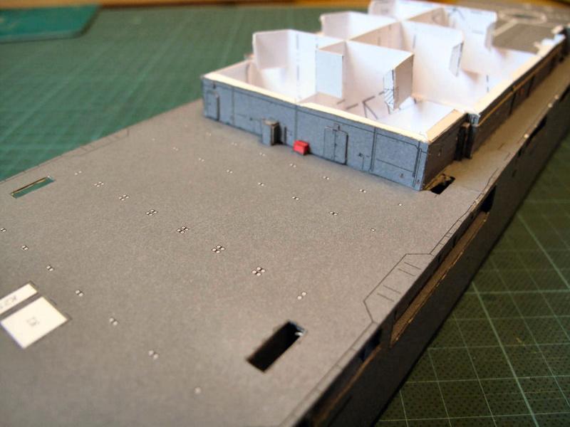 EGV von HMV 1/250 gebaut von Bertholdneuss - Seite 2 Img_0236