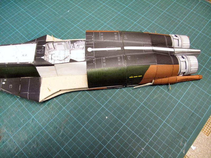 F111  Fly Modell  Bertholdneuss - Seite 2 Img_0344