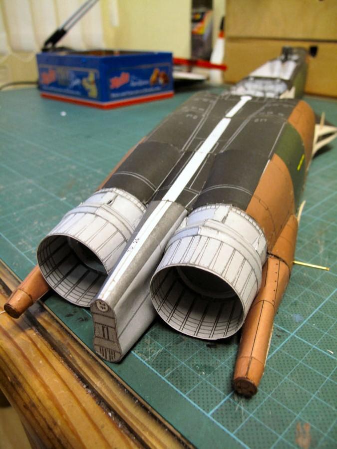 F111  Fly Modell  Bertholdneuss - Seite 2 Img_0345