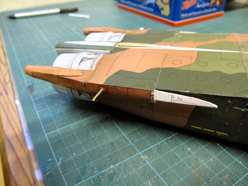 F111  Fly Modell  Bertholdneuss - Seite 2 Img_0347