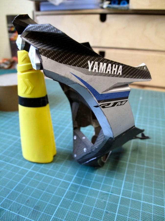Yamaha R1M Free Download v. Bertholdneuss Img_0411
