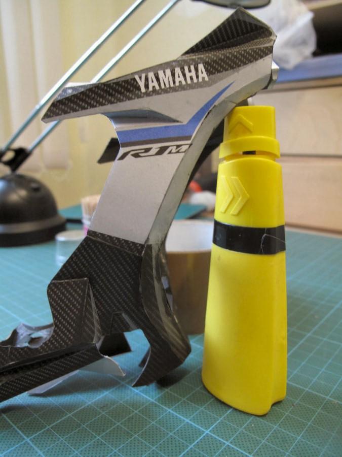 Yamaha R1M Free Download v. Bertholdneuss Img_0412
