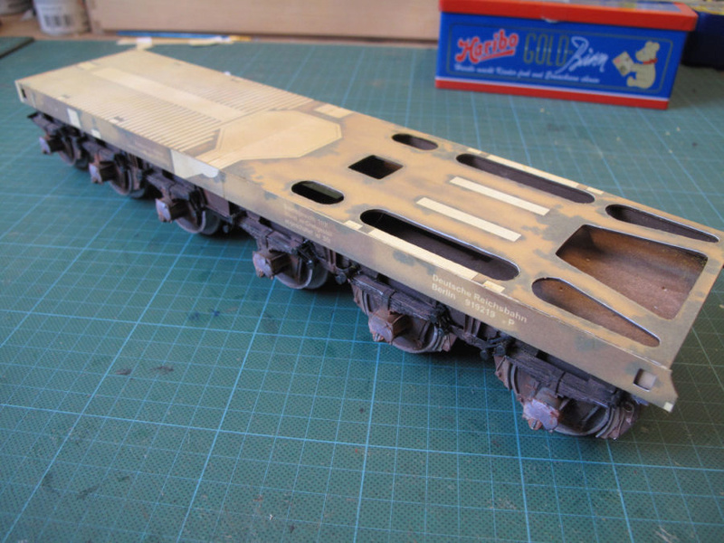 Fertig - Leopold K5 gebaut von Bertholdneuss Img_0441
