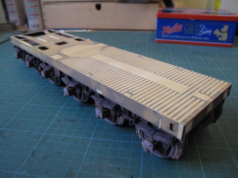 Fertig - Leopold K5 gebaut von Bertholdneuss Img_0442