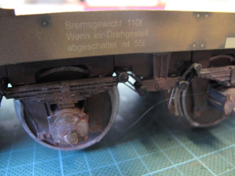 Fertig - Leopold K5 gebaut von Bertholdneuss Img_0443