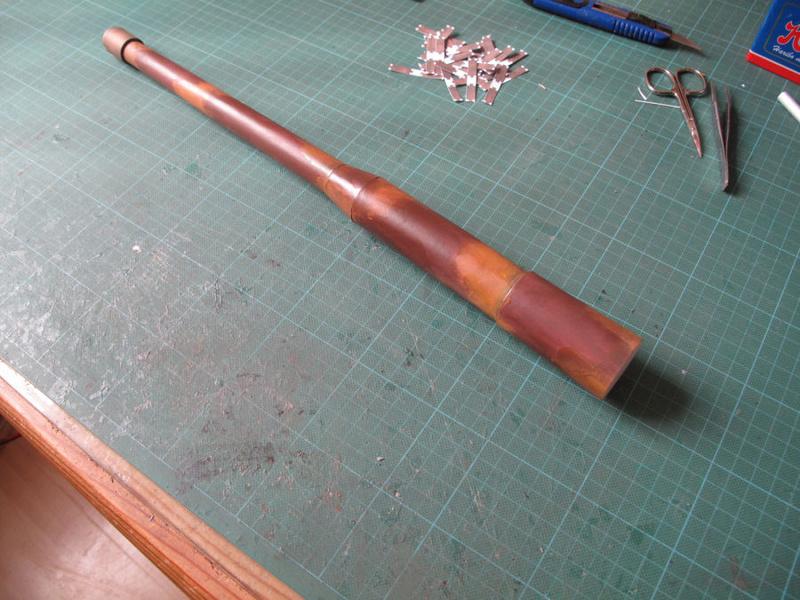 Fertig - Leopold K5 gebaut von Bertholdneuss - Seite 3 Img_0528