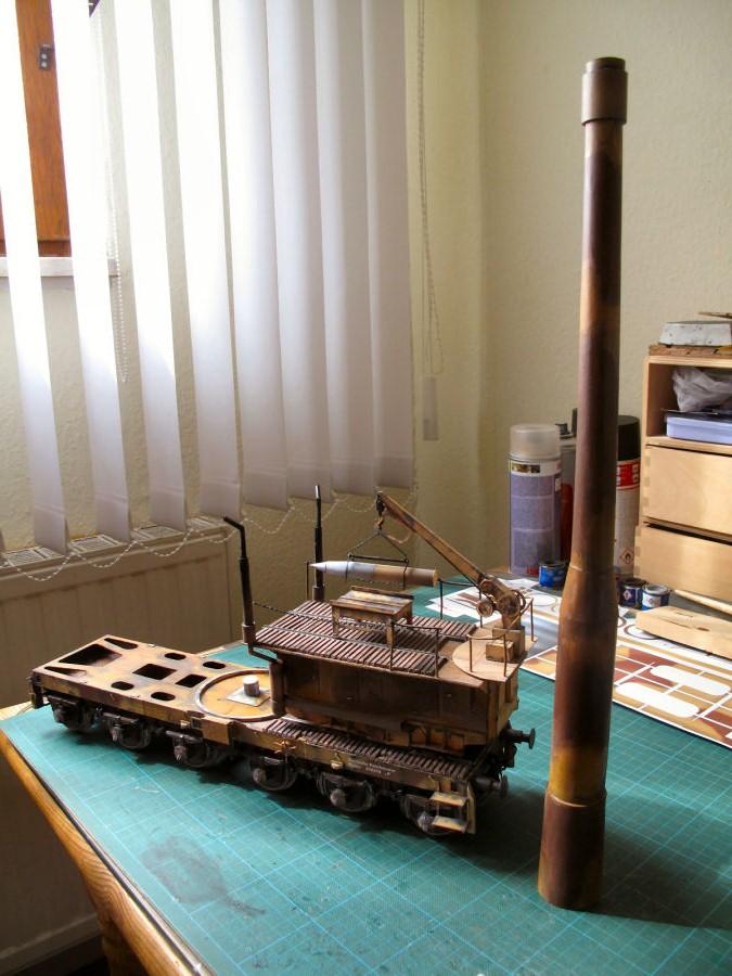 Fertig - Leopold K5 gebaut von Bertholdneuss - Seite 3 Img_0529