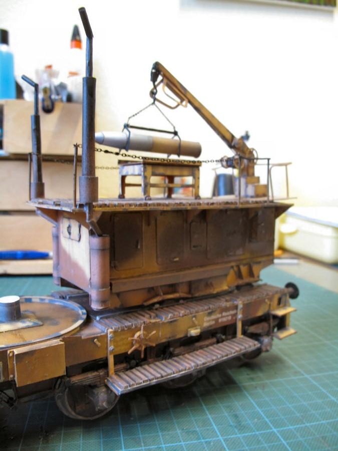 Fertig - Leopold K5 gebaut von Bertholdneuss - Seite 3 Img_0532