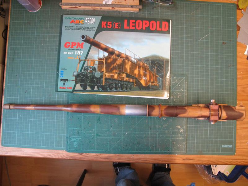 Fertig - Leopold K5 gebaut von Bertholdneuss - Seite 3 Img_0537