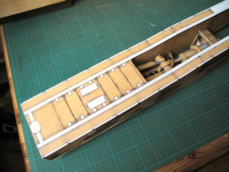 Fertig - Leopold K5 gebaut von Bertholdneuss - Seite 3 Img_0541