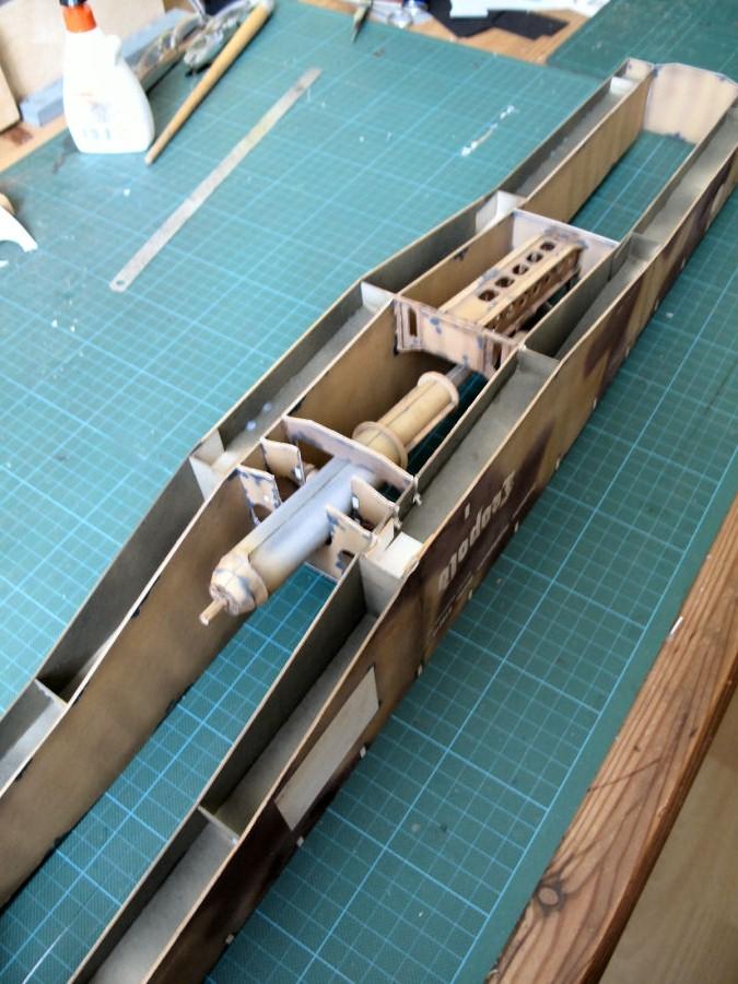 Fertig - Leopold K5 gebaut von Bertholdneuss - Seite 3 Img_0542