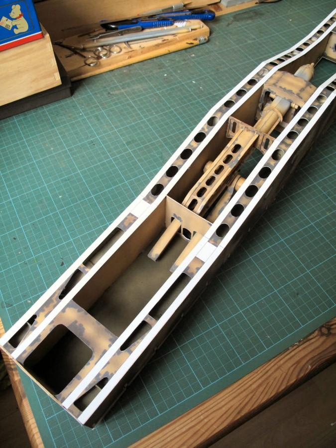 Fertig - Leopold K5 gebaut von Bertholdneuss - Seite 3 Img_0544